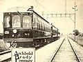 Electric railway journal (1917) (14575421017).jpg