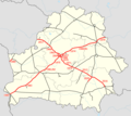 Electrification of the Belarusian Railway.png