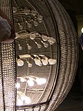 Electrolier-MN State Capitol inside.jpg