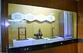 Electromagnetic Experiments - Electricity Gallery - BITM - Calcutta 2000 115.JPG