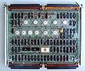 Electronica C5 MC2716.jpg