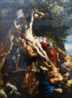 Elevation of the Cross (Rubens) July 2015-1a.jpg