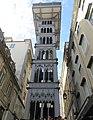 Elevatordesantajusta899.jpg