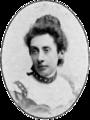 Elin Emma Johanna Molin - from Svenskt Porträttgalleri XX.png