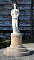 Elisabeth-Denkmal, Salzburg 02.jpg
