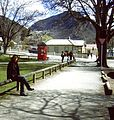 Elizabeth in Arrowtown (6580989797).jpg