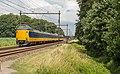 Ellecom ICMm 4206-4051 als IC Roosendaal (14668222974).jpg