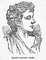Ellen Rankin Copp 1892 Drawing.jpg