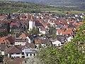Ellmendingen vom Neuberg - panoramio - Augenstein.jpg