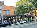 Elm Street, Southside, Greensboro, NC (48988069711).jpg