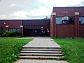 Elmbank Middle School.jpg
