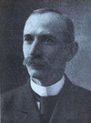 Elmer A. Stevens Massachusetts Treasurer 1912.png