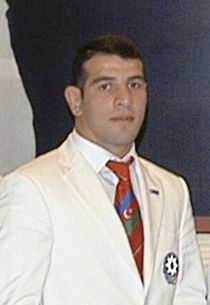 Elnur Mammadli.JPG