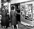 Elokuvateatteri-Kruunu-1966.jpg