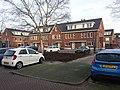 Elsrijk, 1181 Amstelveen, Netherlands - panoramio (35).jpg