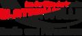 Elsterwelle Logo.png