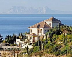 Hotels In La Maddalena Italien