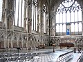 Ely Cathedral - the Lady Chapel - geograph.org.uk - 2168533.jpg