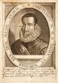 Emanuel van Meteren Historie ppn 051504510 MG 8782 christianus de IV.tif