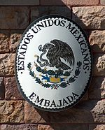 Embassy Mexico Stockholm Detail.JPG