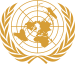 Emblem of the United Nations.svg