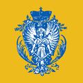 Emblems «Lysty do brativ-chiborobiv» ver 2.png