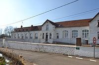 Embry Mairie-Ecole.JPG