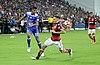 Emelec-Flamengo (40774701972).jpg