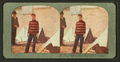 Emergency Camp and costume of San Francisco's young ladies who lost everything in the disaster, from Robert N. Dennis collection of stereoscopic views.png