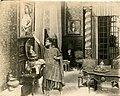 Emil Jannings, silent films (SAYRE 3992).jpg