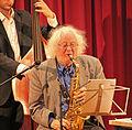 Emil Mangelsdorff Quartett 04 (fcm).jpg
