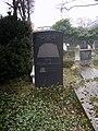 Emil Rosenbaum grave.jpg