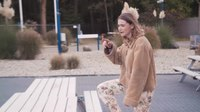 File:Emma naar het Eurovisiesongfestival! - YUNG DWDD.webm