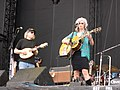 Emmylou Harris and Buddy Miller.jpg