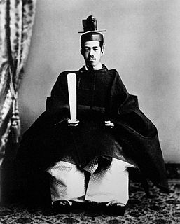 Taishō Period of history of Japan, reign of Emperor Taishō