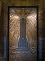 Empire State Building - 06.jpg