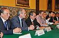 Empresarios chinos dedicados a la conservación de la biodiversidad visitaron el Perú (13898416693).jpg