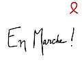 En Marche! 15304579.jpg