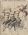 En garde contre le solutionisme (Jeune garde, 1886-06-13).jpeg