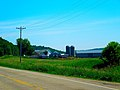 Enchanted Valley Dairy Farm - panoramio.jpg