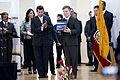 Encuentro Presidencial y I Reunión del Gabinete Binacional Ecuador-Colombia. (8266299279).jpg
