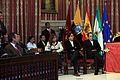 Encuentro con el Presidente de la junta de Andalucía (8190479050).jpg