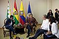 Encuentro de Presidente de Bolivia y Ecuador (7336890822).jpg