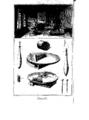 Encyclopedie volume 2b-198.png