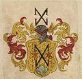 Enderis Wappen Schaffhausen B02.jpg