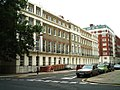 Endsleigh Place, London (2006).jpg
