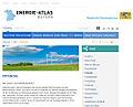Energie-Atlas Bayern Textteil Windenergie Potential.jpg