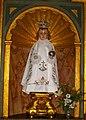 Enfant Jesus Carmel Santiago.jpg