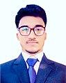 Eng.Zobaer Hossain.jpg