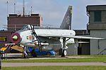 English Electric Lightning F.6 'XR753 - XI' (30478139250).jpg
